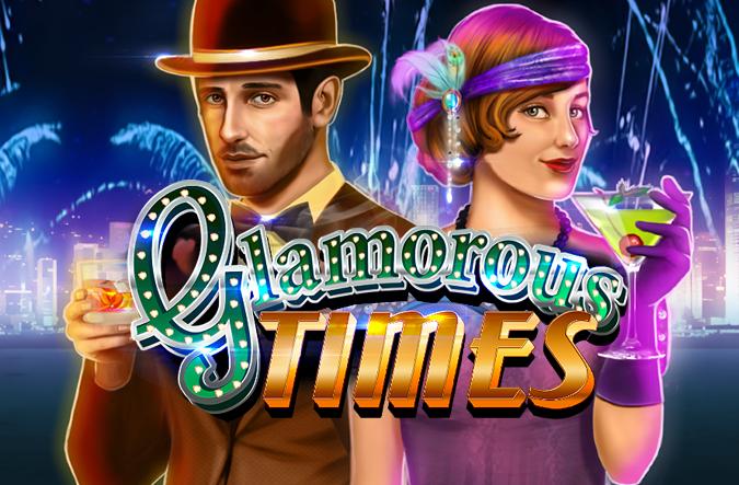 Game Glamorous Times