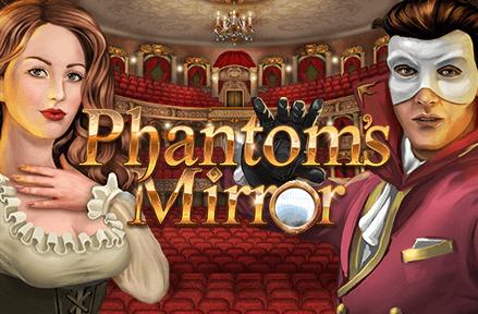 Game Phantoms Mirror