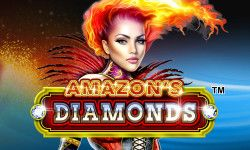 Play Amazons Diamonds