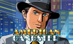 Play American Gangster