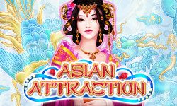 Play Asian Attraction™