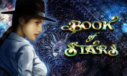 Play Book of Stars
