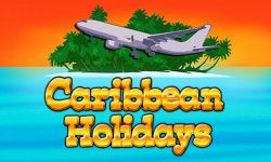 Play Caribbean Holidays