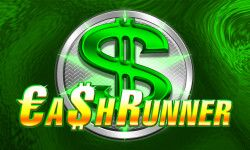 Play Cash Runner