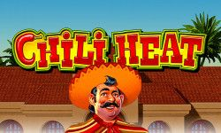Play Chili Heat