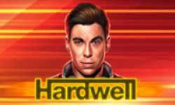 Play DJ Hardwell for Free