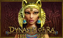Play Dynasty of Ra™