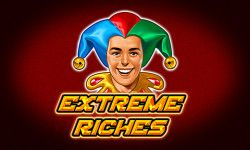 Play Extreme Riches