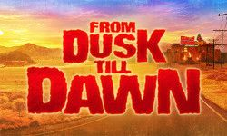 Play From Dusk Till Dawn for Free