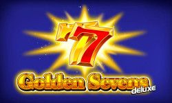 Play Golden Sevens Deluxe