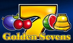 Play Golden Sevens for Free