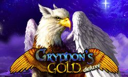 Play Gryphon´s Gold Deluxe