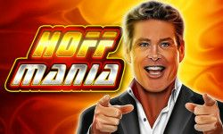 Play Hoffmania