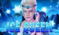 Play Ice Queen