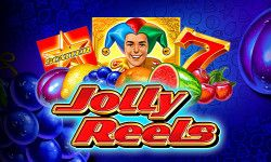 Play Jolly Reels