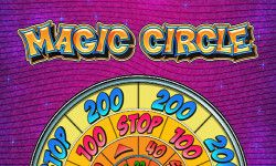 Play Magic Circle