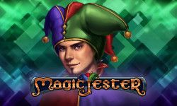Play Magic Jester