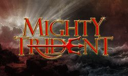 Play Mighty Trident