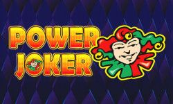 Play Power Joker
