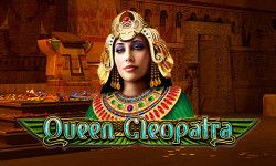 Play Queen Cleopatra