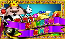 Play Rainbow King™