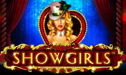 Play ShowGirls