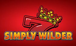 Play Simply Wilder