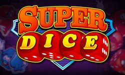 Play Super Dice