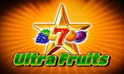 Play Ultra Fruits