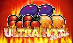 Play Ultra Hot™ Deluxe
