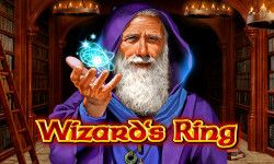 Play Wizard's Ring