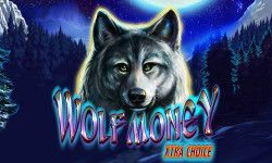 Play Wolf Money