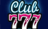 club777