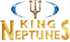 king-neptunes-casino
