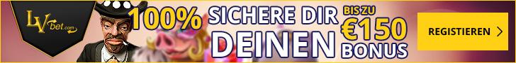 http://casino-info.tv/wp-content/uploads/2017/01/lvbet-banner-728x90.jpg
