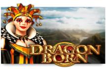 how to win online casino casino gratis spielen ohne anmeldung