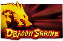 spiel slots online gaming seite