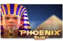 online casino tipps casino automaten kostenlos spielen ohne anmeldung