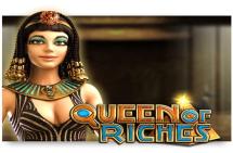 online casino affiliate gratis slots ohne anmeldung