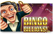 casino spielen online casino games gratis