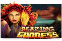 casino spiele kostenlos online gratis slots spielen