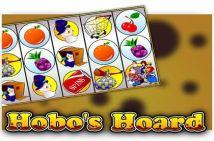 casino slot gratis spielen
