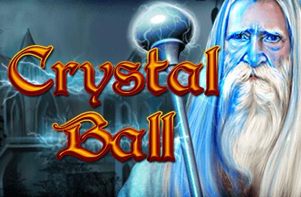 Game Crystal Ball