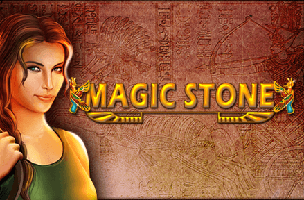 Game Magic Stone
