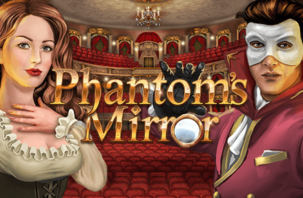 Game Phantoms Mirror
