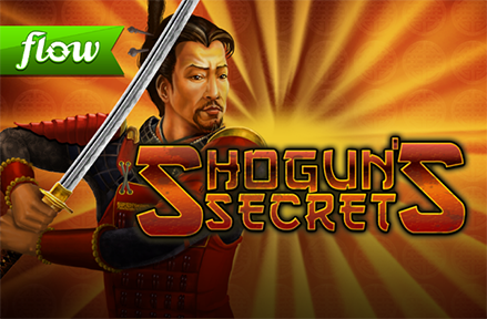 Game Shogun's Secrets
