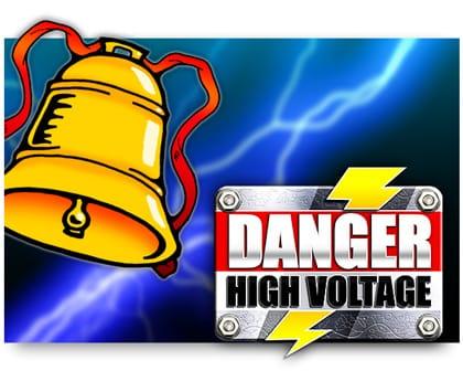 Play Danger High Voltage