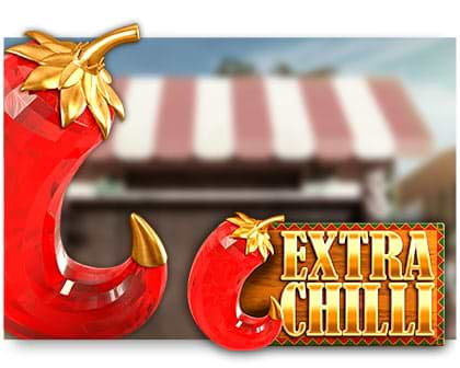 Play Bonanza 2 Extra Chilli