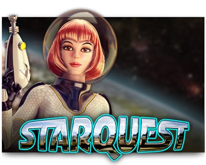 Play Star Quest