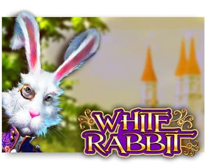 Play White Rabbit